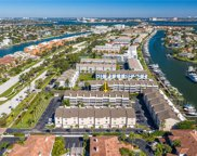 751 Pinellas Bayway  S Unit 7, Tierra Verde image