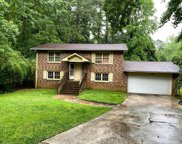 3010 Butler Creek Road NW, Kennesaw image