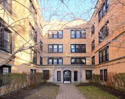 6969 North Wolcott Avenue Unit 1A, Chicago image