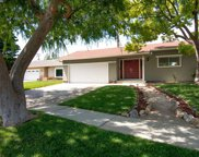 3819 Ainsley Ct, Campbell image
