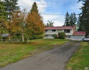 21023 46th Ave SE, Bothell image