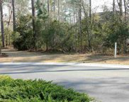 Lot 72 Whispering Pine Ct., Murrells Inlet image