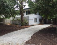 4 Moonshell Road, Hilton Head Island image