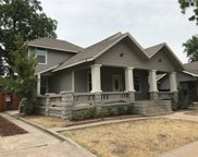 2108 May Street, Fort Worth image