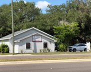 300 N John Young Parkway, Kissimmee image