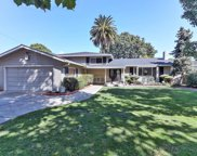 1355 E Campbell Ave, Campbell image