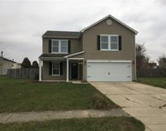 5687 Peppereel  Way, Mccordsville image