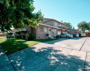 1722 Whitwood Ln, Campbell image