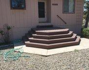 2960 Horizon Hills Drive, Prescott image