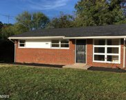 14442 RIXEYVILLE ROAD, Culpeper image