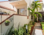 303 Sea Oats Drive Unit #B, Juno Beach image