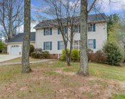 11 W Tugaloo Court, Greenville image