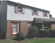 324 Rosewood Avenue, Feasterville image