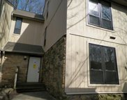 4259 Larkspur  Trace, Indianapolis image
