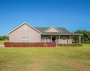 3743 Moores Lake Road, Dover image