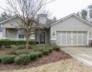 828 CHANTERELLE WAY, Jacksonville image