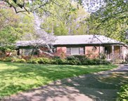 5300 CHAMBERLIN AVENUE, Chevy Chase image