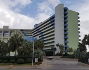 1105 S Ocean Blvd. Unit 646, Myrtle Beach image