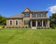 405 Everlee Lane Lot 130, Mount Juliet image