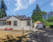 836 S 112th St, Seattle image