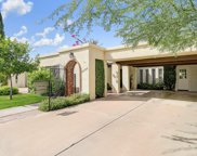 4320 E Piccadilly Road, Phoenix image