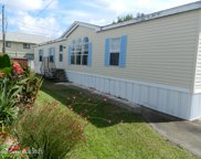 1136 Luther Drive, Rockledge image