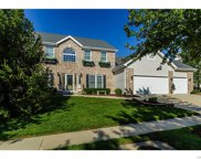 7826 Wind Hill, O'Fallon image
