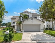 2880 Norway Pine Lane, Lake Worth image