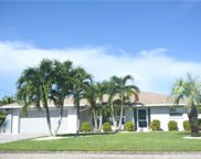3010 SE 18th AVE, Cape Coral image