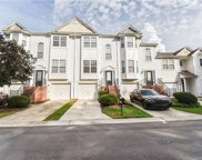 6358  Royal Celadon Way, Charlotte image