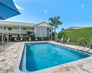 4022 Belair Ln Unit 4, Naples image