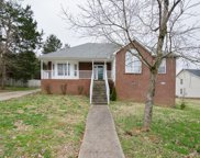 2000 Gallant Fox Ct, Mount Juliet image