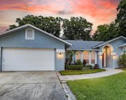 3046 Kevlyn Court, Safety Harbor image