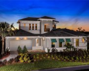 4114 Rocky Shores Drive, Tampa image
