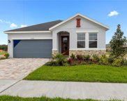 13924 Swallow Hill Drive, Lithia image