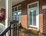 4908 S Hill View Drive, Charlotte image