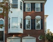 22732 DEXTER HOUSE TERRACE, Ashburn image