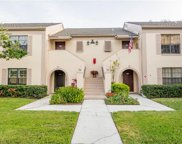 2450 Heron Terrace Unit D202, Clearwater image
