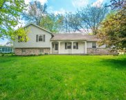 501 Magnolia Drive, Crown Point image