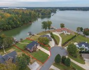 4322  Pointe Norman Drive, Sherrills Ford image