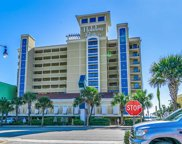 1200 N Ocean Blvd. Unit 906, Myrtle Beach image