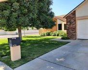 5634 W Mescal Street, Glendale image