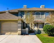 14013 Trouville Drive, Tampa image
