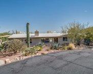 634 E Magee, Tucson image
