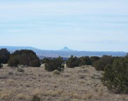 PALOMINO ROAD - Lot 28, Placitas image