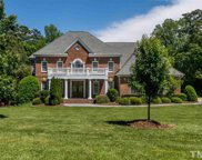5224 Wynneford Way, Raleigh image