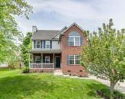 1213 Chapmans Retreat Dr, Spring Hill image