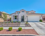 1580 BOUNDARY PEAK Way, Las Vegas image