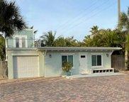110 Sunny Lane, Cocoa Beach image