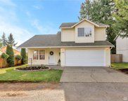 1319 Golf Club Rd SE, Lacey image